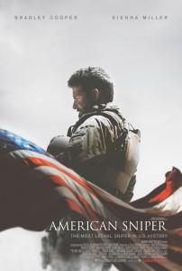 sniper-poster