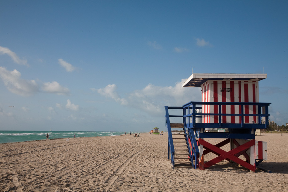 miami_beach_station_beach_920