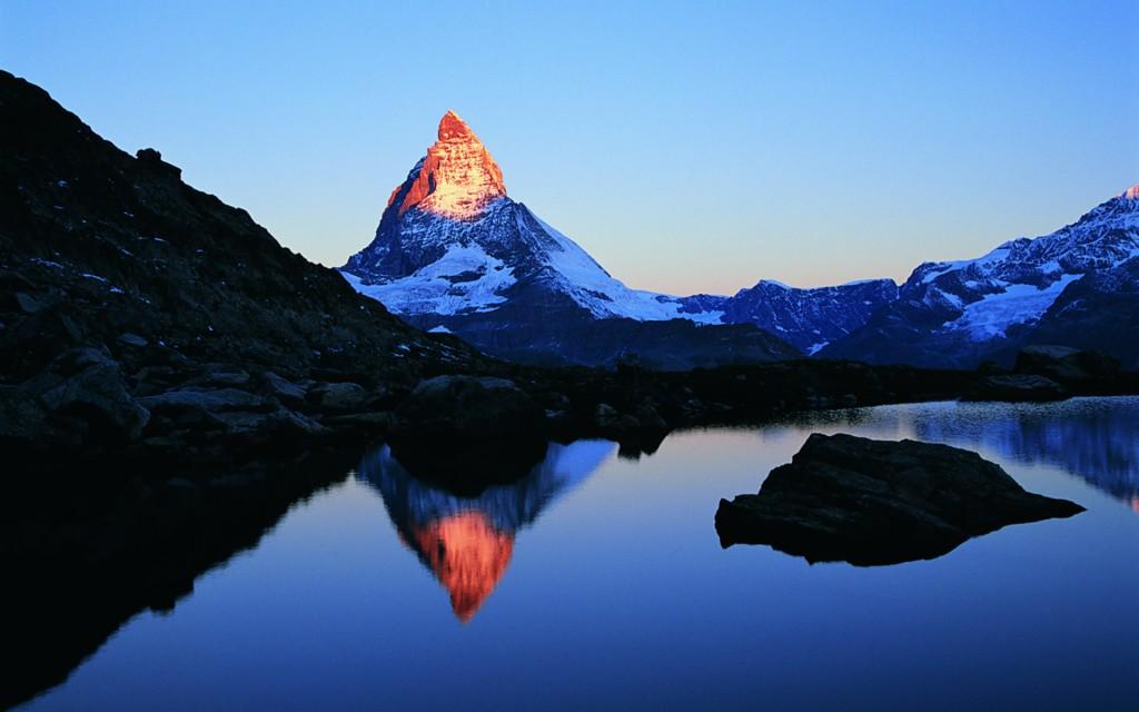 6924750-mountain-wallpaper
