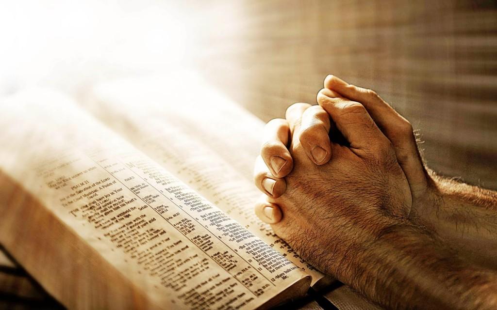 prayer-22