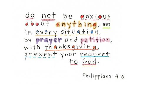 philippians_4-6_3x5