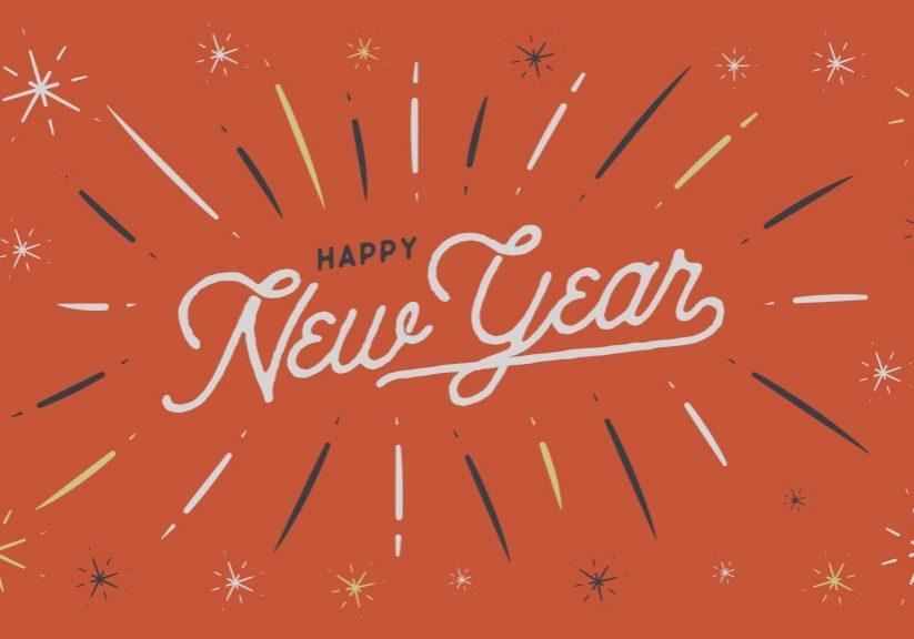 45895_Happy_New_Year