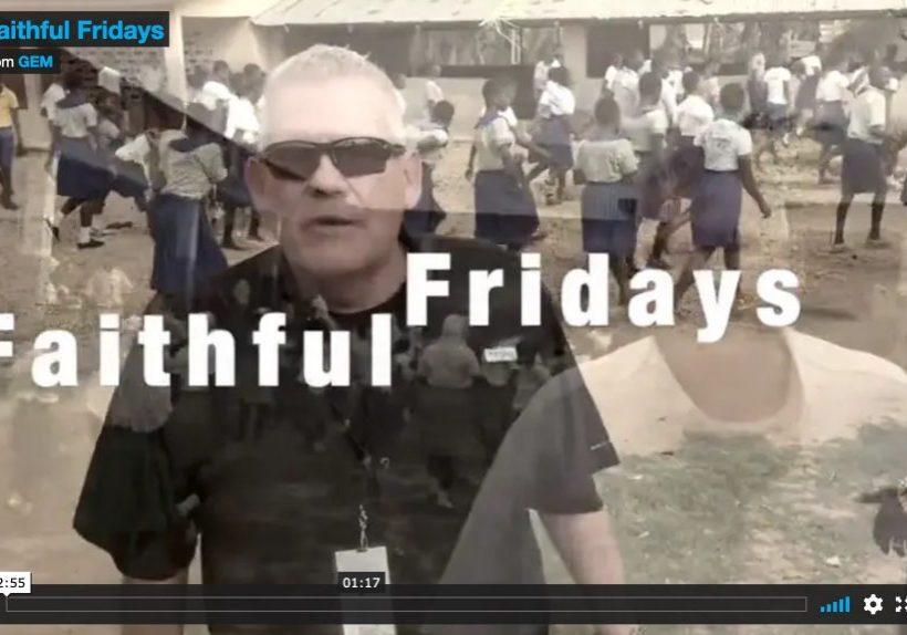 faithful-friday-aug5