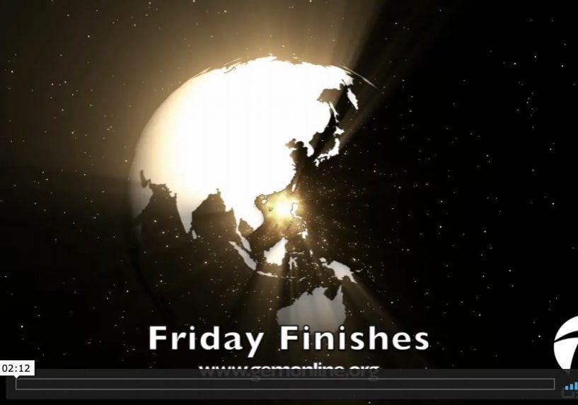 friday-finishes2