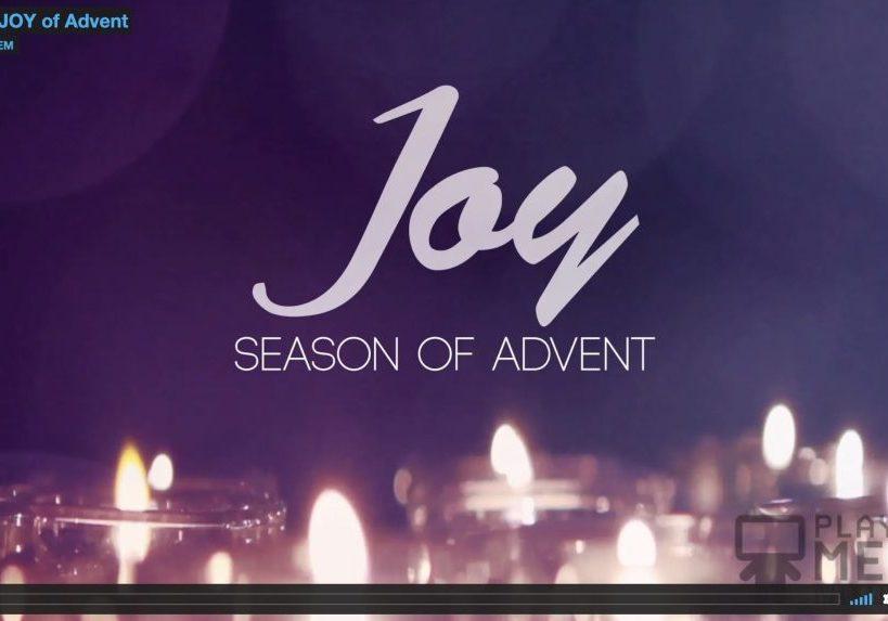 joy-advent
