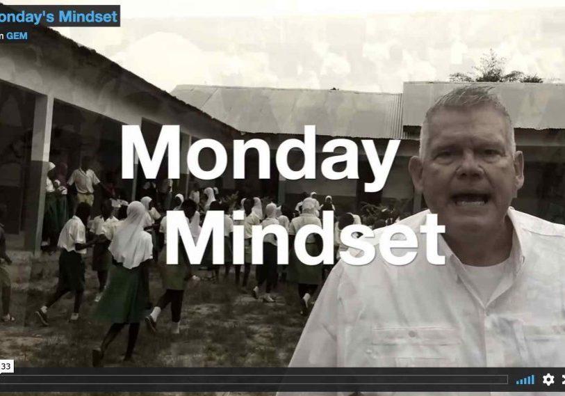 monday-mindset-oct-24