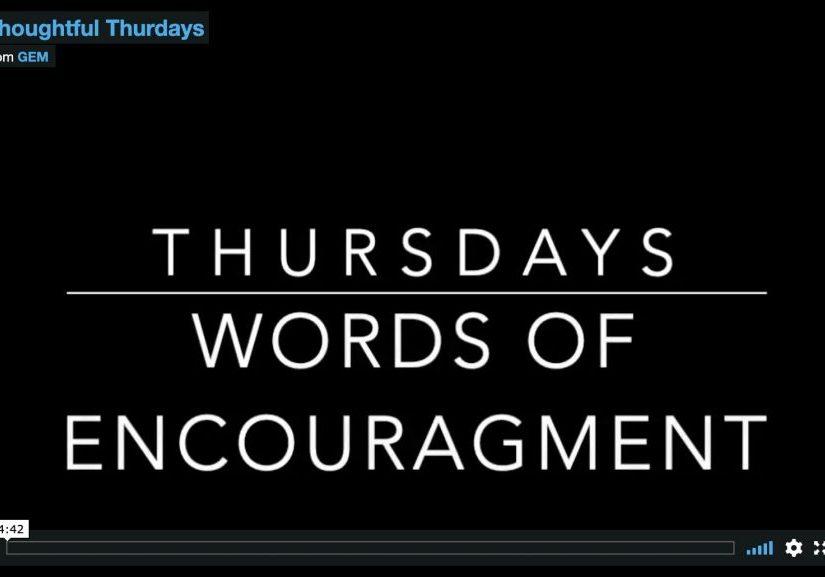 thursday-video