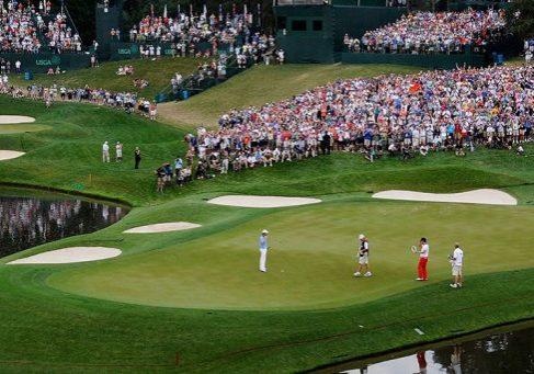 us-masters-golf-2016
