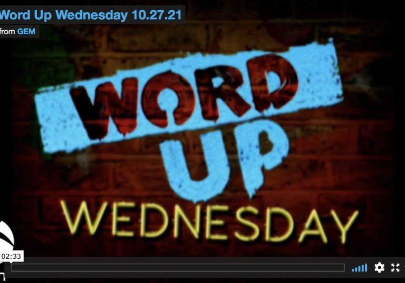 word-up-oct-27